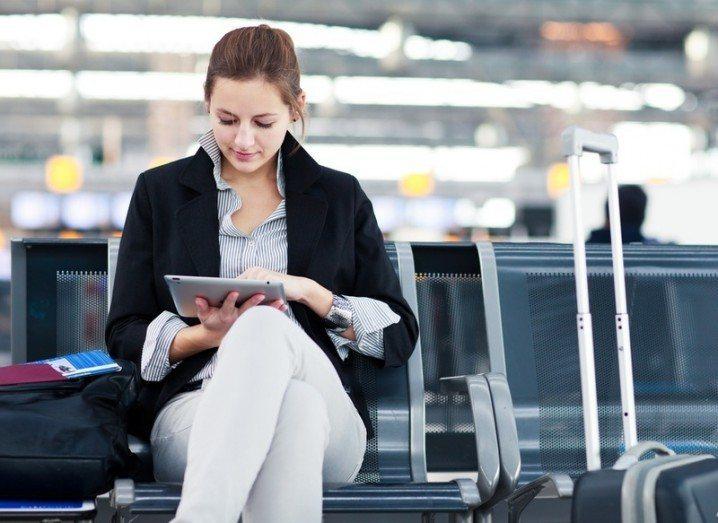 Tech-savvy travel tips