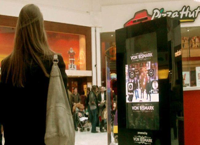 von-bismark-mall-xbox