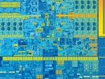 Intel's 6th Gen Skylake processors to chip away at every form factor in tech