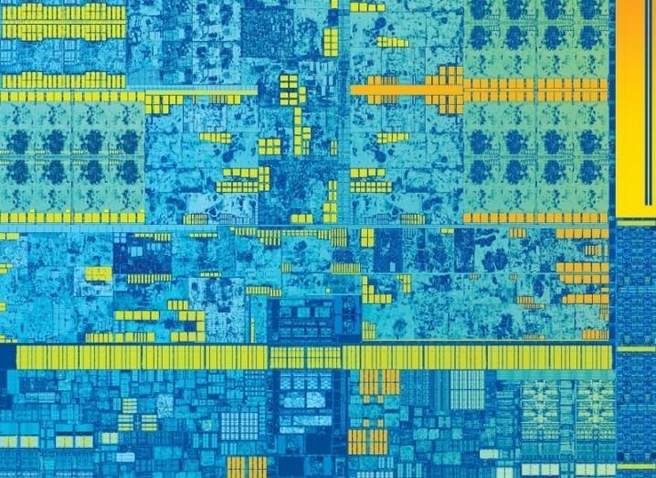 6th_Gen_Intel_Core_die