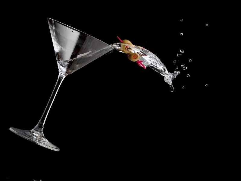Scientists discover neurons that influence alcoholism
