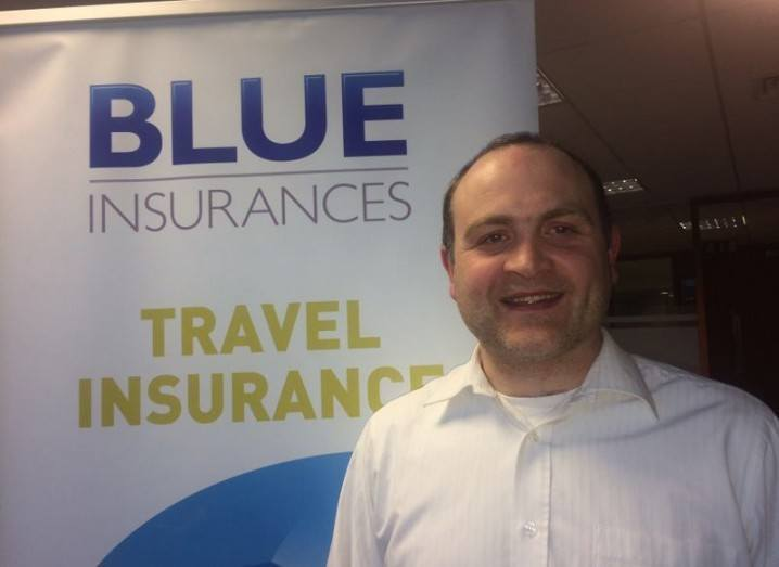 dave-moore-blue-insurances