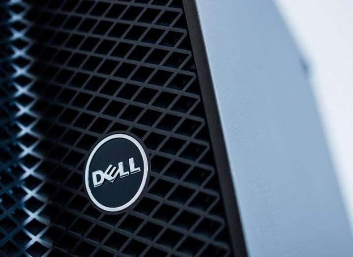 Dell China