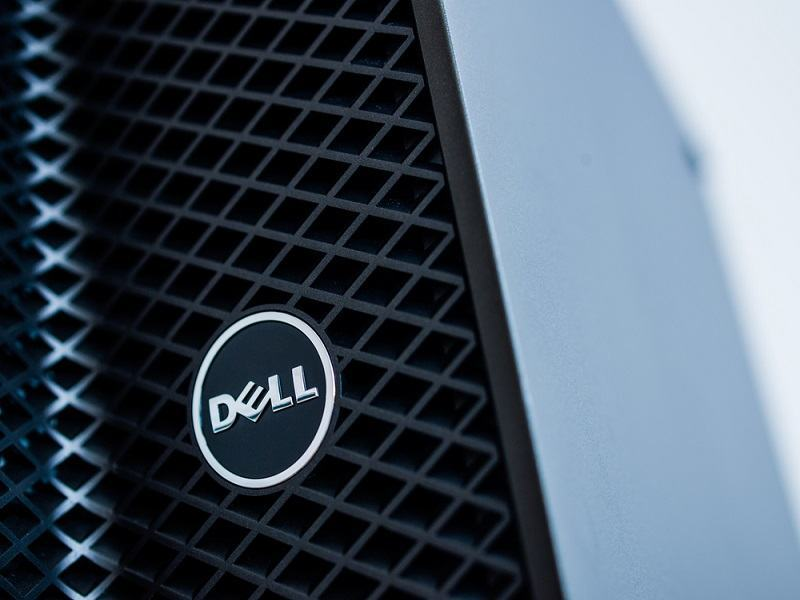 Dell to put all bets on red with investment of US$125bn over 5 years in China