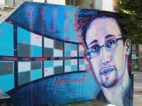 Snowden hits 1m Twitter followers — we can hear you now