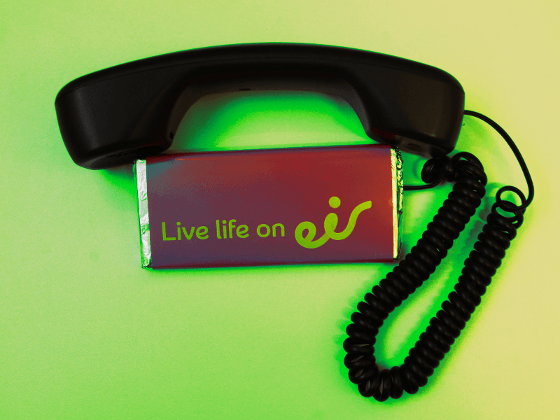 Eir's new 1Gbps broadband deals revealed – 15 towns included