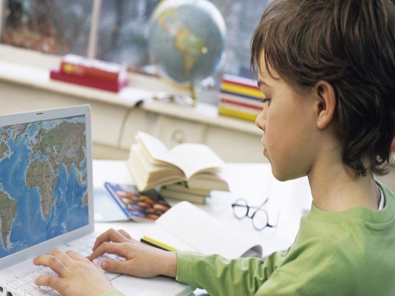 Facebook education platform to make schools more social
