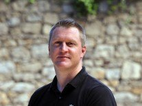 Leaders' Insights: Gary Conroy, managing director, Realex Payments