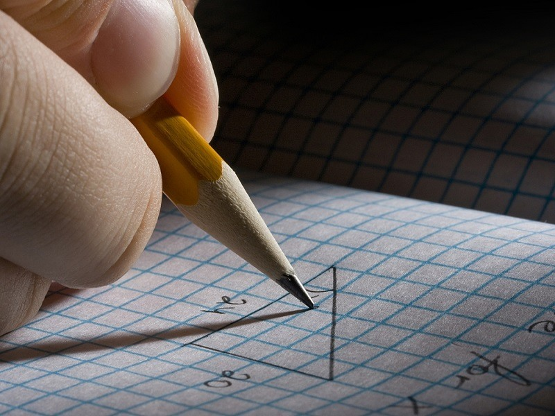 AI developed that answers geometry SAT test like a 16-year-old