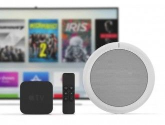 Gadgets news: Amazon galore, Google glasses, speakers and security