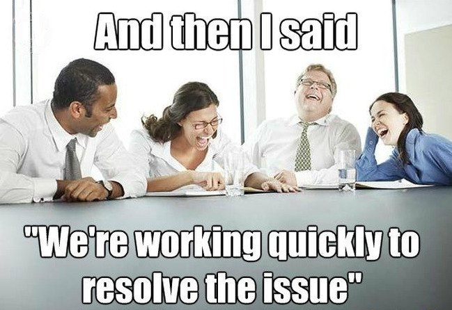 IT_Support_Memes05