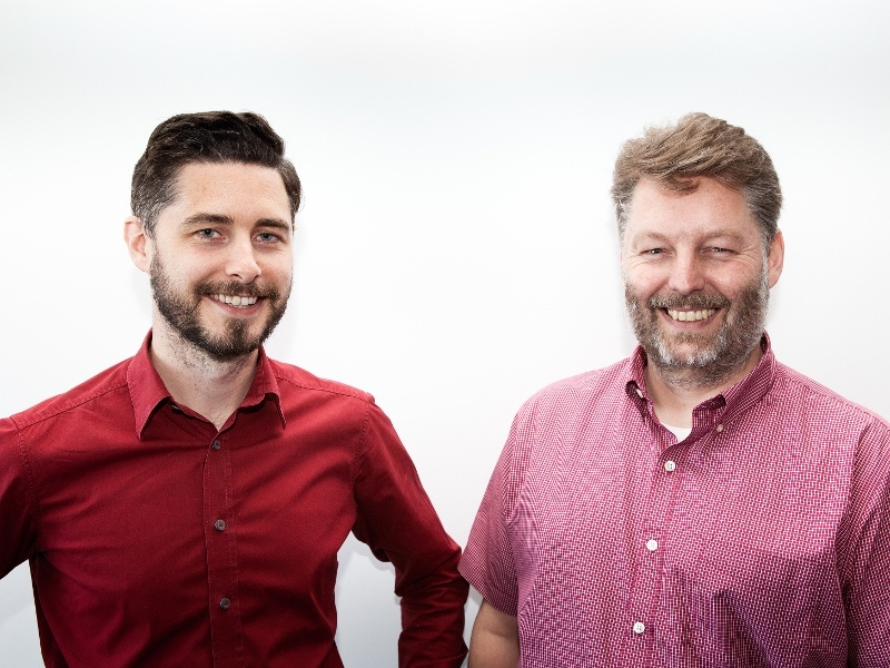Boole start-up of the week: Iconic, translation services company
