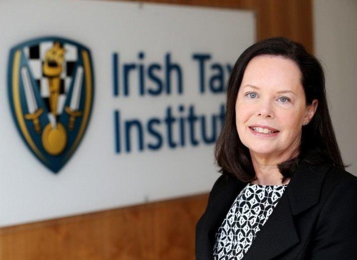 mary-honahan-irish-tax-institute