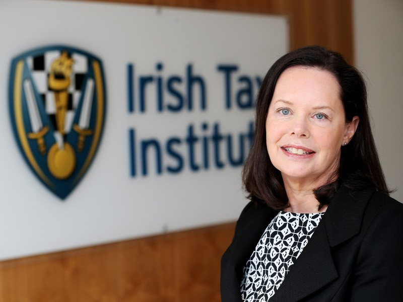 Ireland's penal tax regime for start-ups 'unusual' by global standards