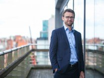 Irish fintech start-ups urged to apply for Barclays Accelerator