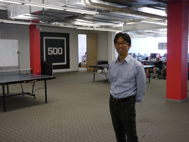 Marvin-Liao-500-startups