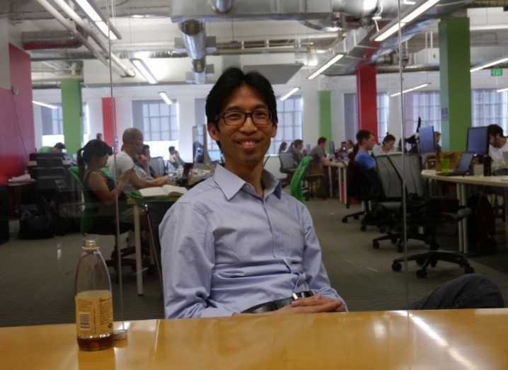 Marvin_Liao-500-startups