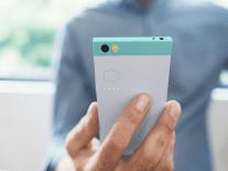 Nextbit Robin meets Kickstarter target after just one day