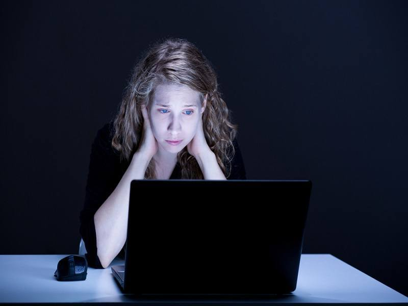 73pc of women have been exposed to online violence, says UN report
