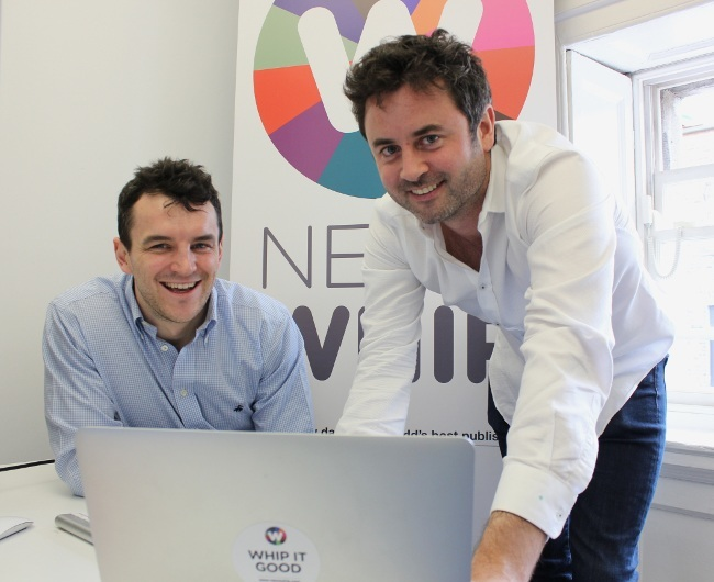 paul-and-andrew-newswhip-founders