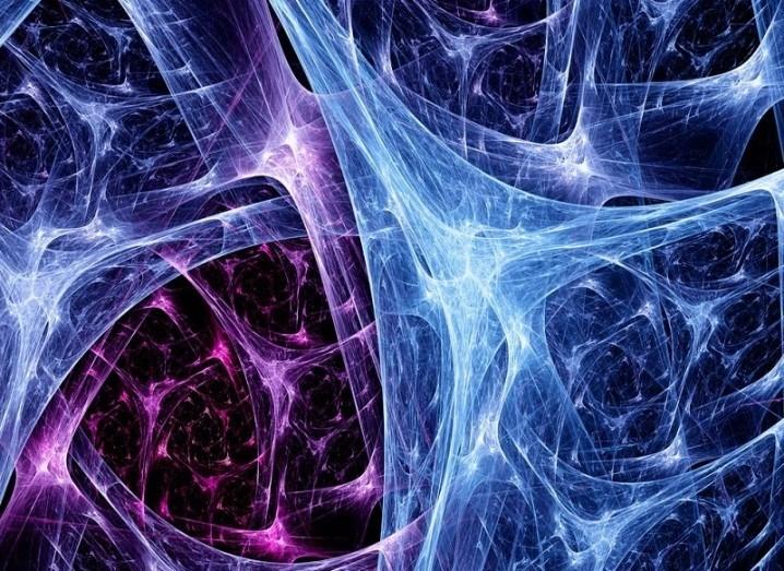 Quantum computing pathways