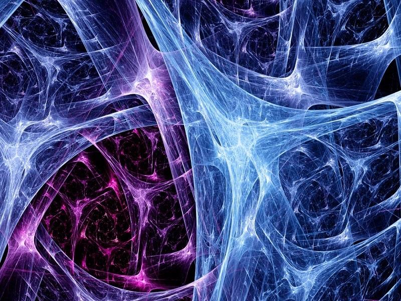 Intel aim for quantum leap in quantum computing with €45m investment