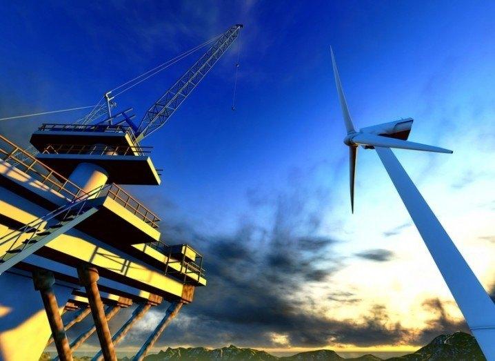 Renewable Energy Horizon 2020
