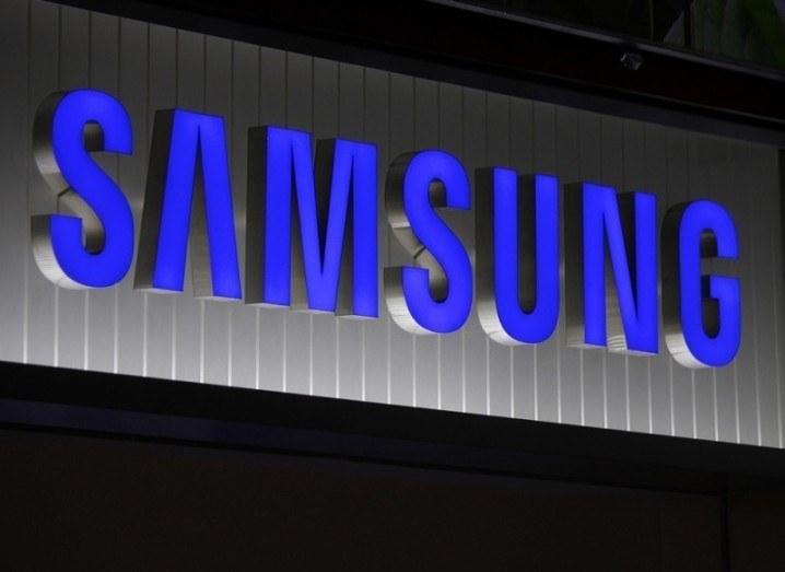 Samsung job cuts