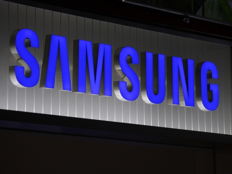Samsung job cuts to see 10pc of workforce let go as company struggles (updated)