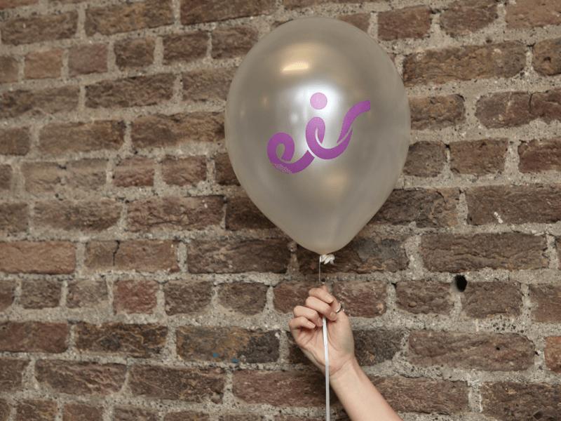 Eircom is dead, long live Eir: huge rebrand for telecoms giant