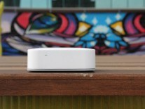 SmartThings re-launches with Samsung backing, includes home camera