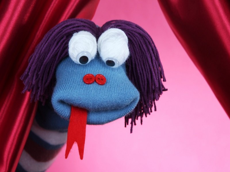Organisation of scamming sock puppet editors deleted off Wikipedia