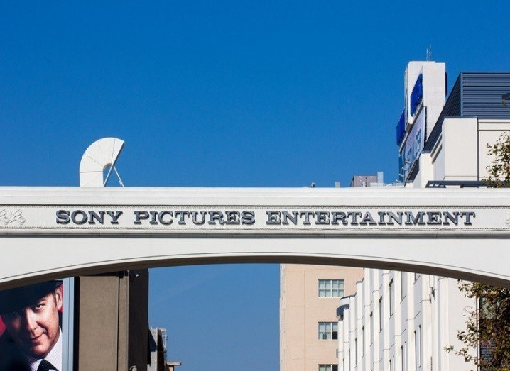 Sony hack settlement