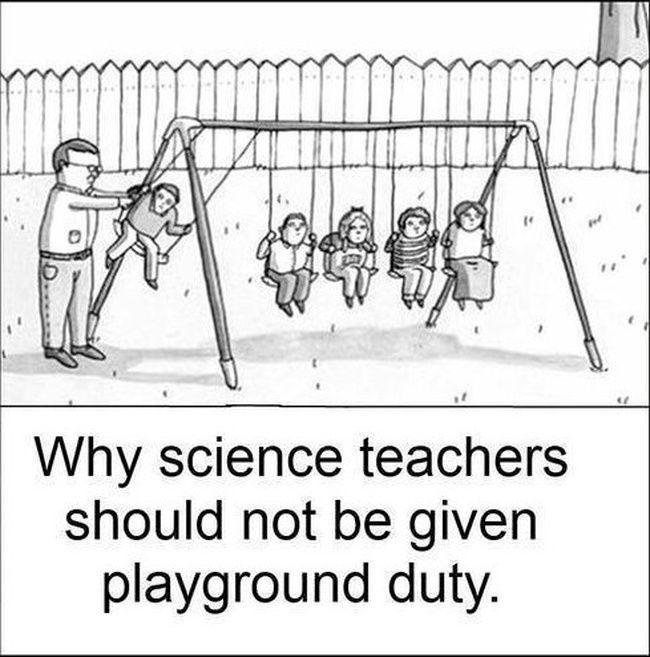 Teacher_memes_08