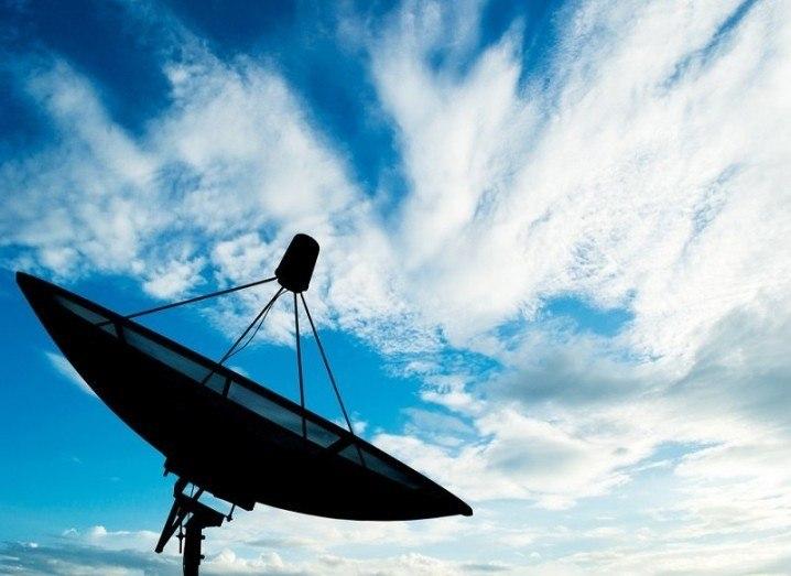 Turla satellite hijack