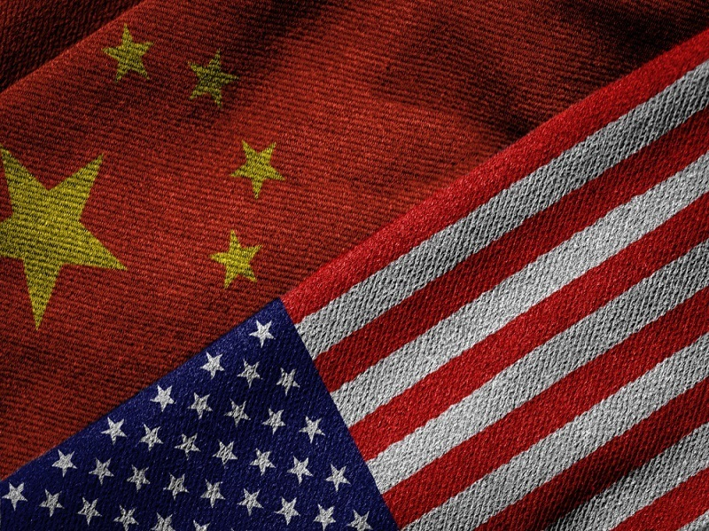 US and China working on vague cyberattack peace treaty