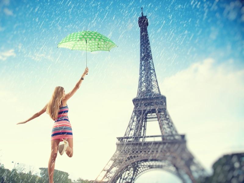 Umbrella Agreement over EU-US citizen data heads to America