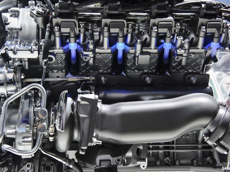 VW scandal shows 1m tonnes of pollutants were hidden