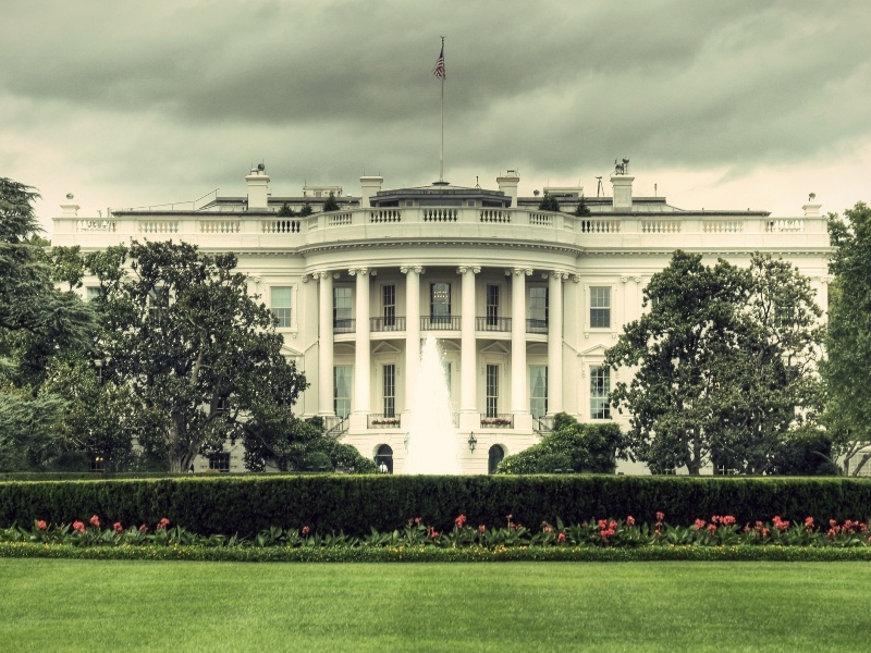 Broadband as important as water, power and sewers –White House