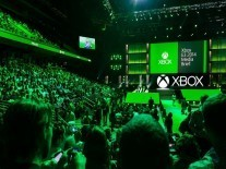 YouTuber paid US$30,000 per video for hidden endorsement for Xbox One