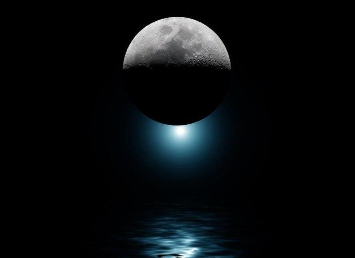 China lunar mission