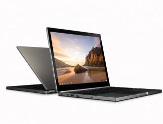 Is the future of Chrome OS in doubt as Google readies Android Pixel computer?