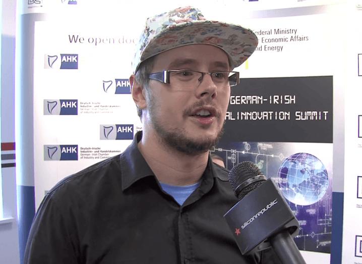 Tarek Hohberg, Pfeffermind Games
