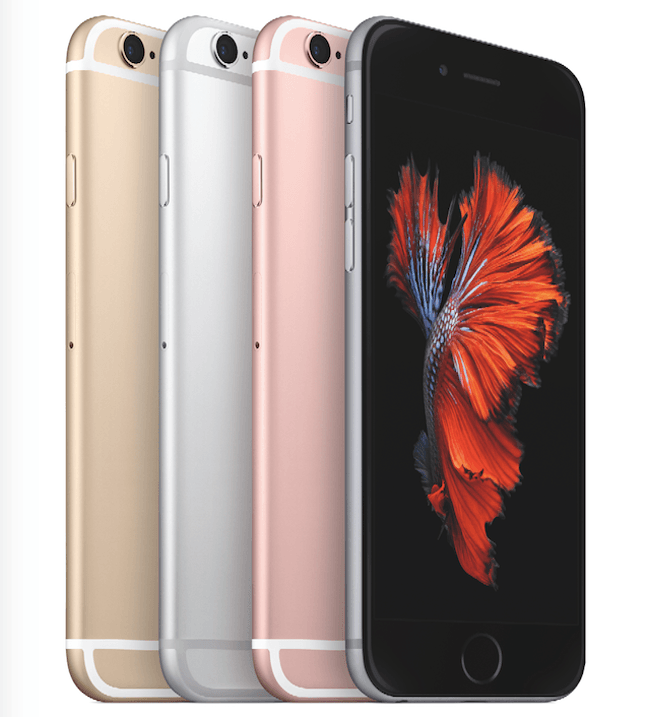 iphone-6--s-plus