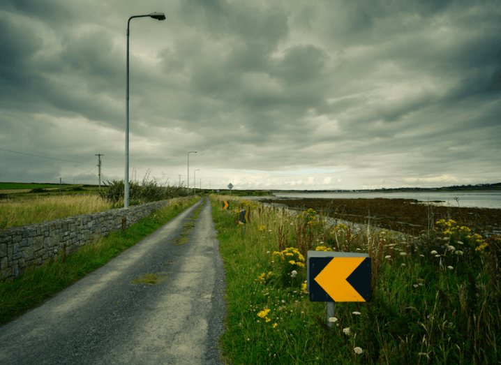 irish-road-broadband-shutterstock