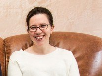 Leaders' Insights: Jules Coleman, Hassle.com