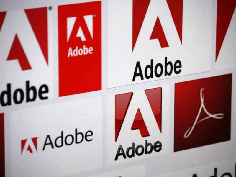 Adobe Q3 results show significant support for long-term growth