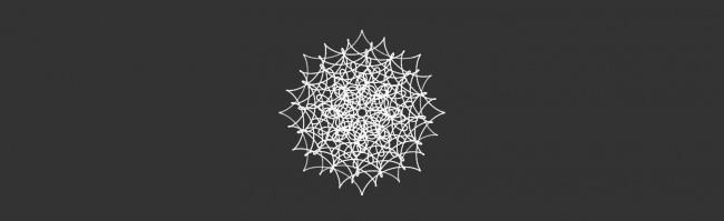 Spirograph design by Inspirograph