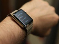 Apple Watch review: perfect timing for a brand new form factor (video)