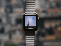 Silicon Republic's Apple Watch review